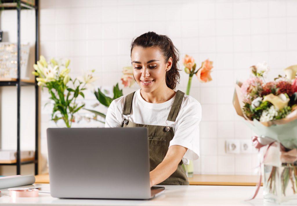 Virtual Add-on Experiences